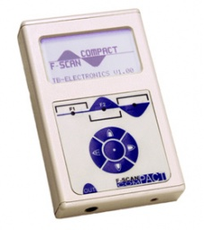 F-SCAN COMPACT