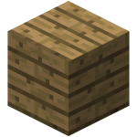 Oak_Wood_Planks.png