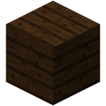 Dark_Oak_Wood_Planks.png