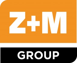 ZM-group-logo.jpg