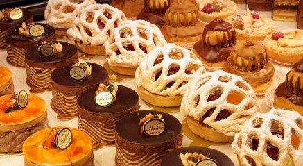 mini_63371845940_patisserie.jpg