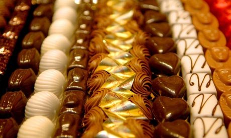 Belgian-chocolates-002.jpg