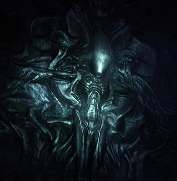 normal_1670Prometheus_Alien.jpg