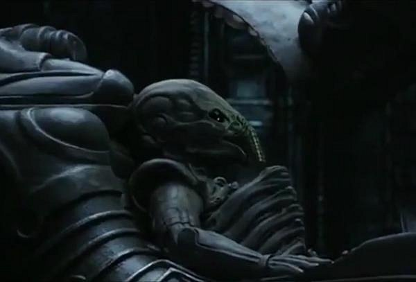 normal_6291Prometheus_Space_Jockey.jpg