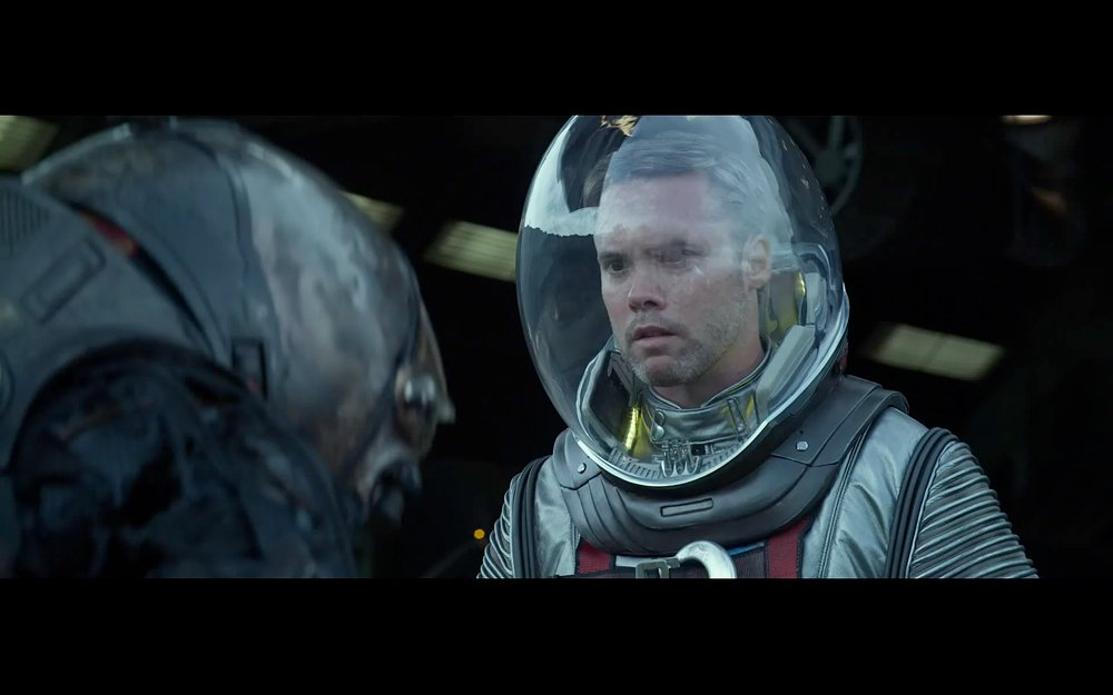 Prometheus_new_stills_24.jpg