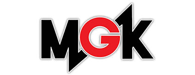 MGK's OFFICIAL STORE | CLICK TO VIEW