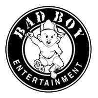 BAD BOY REC CLICK TO VIEW