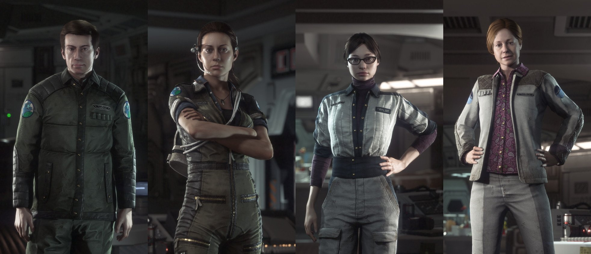 alien_isolation_characters.jpg