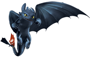 DTV_pkg_cg_toothless_01.png