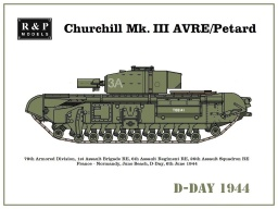 churchill_avre.jpg