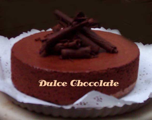 mousse-chocolate.jpg