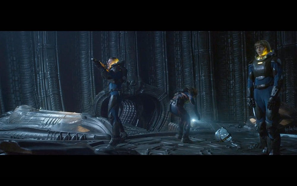 Prometheus_new_stills_05.jpg
