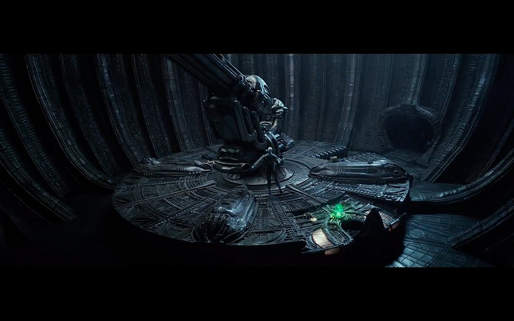 Prometheus_new_stills_33.jpg