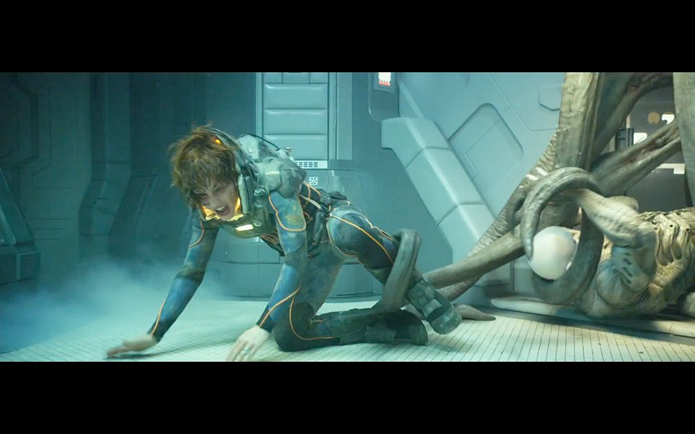 Prometheus_new_stills_37.jpg