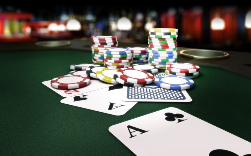 About Situs Poker Qq Online Terpercaya Indonesia